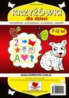 Krzyżówki dla dzieci 7-12 lat (1)