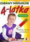 Zabawy manualne 4 latka (1)