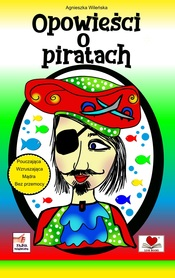 Opowieści o piratach
